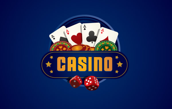 free mobile casino games download
