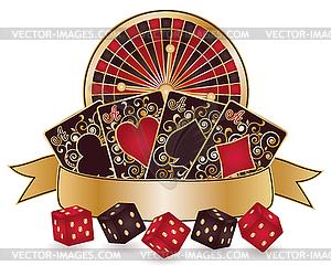 casino%20clipart