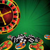 Free clipart casino night casino theatre chennai tickets booking online