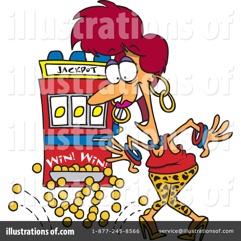 clip art gambling pictures - photo #46