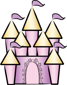 princess castle clip art clipart panda free clipart images rh clipartpanda com princess castle clipart free free disney princess castle clipart