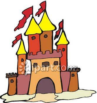castle clipart clipart panda free clipart images rh clipartpanda com castle clip art images free castle clipart vector