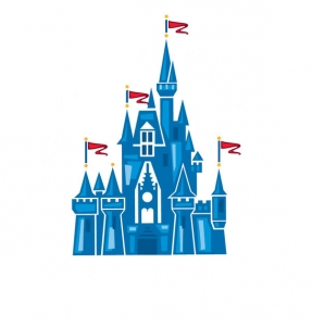 disney world castle clipart clipart panda free clipart images rh clipartpanda com disney castle clipart png disney castle clip art free