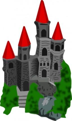 castle%20clipart