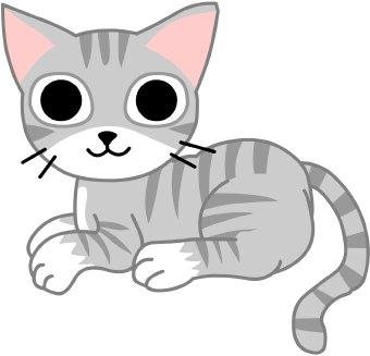 Cat%20Clip%20Art