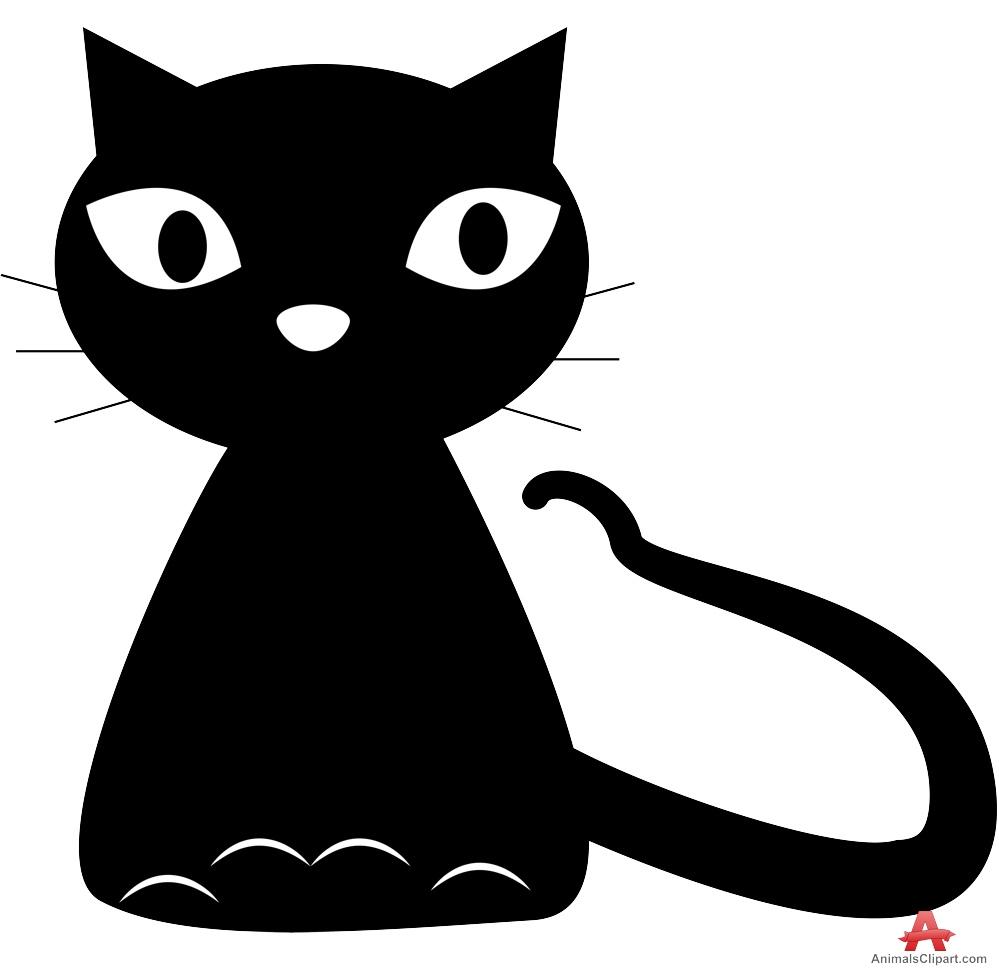 cat%20clipart%20