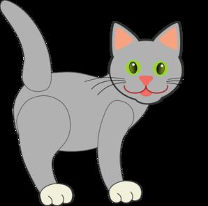 cat%20clipart