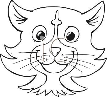 cat%20face%20clipart