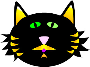cat%20face%20clipart