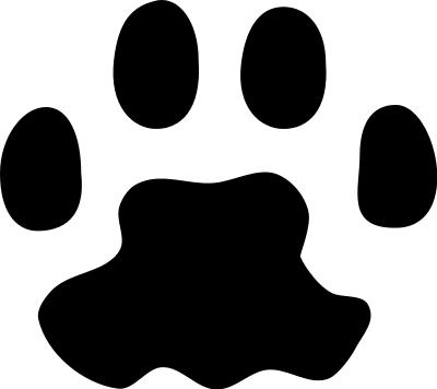 cat-paw-clip-art-100-cat_paw_print.png