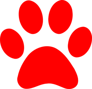 cat%20paw%20clipart