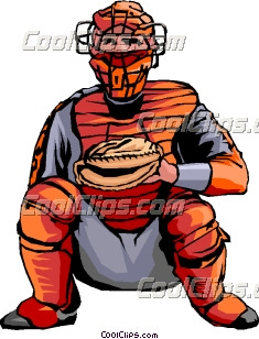 catcher%20clipart
