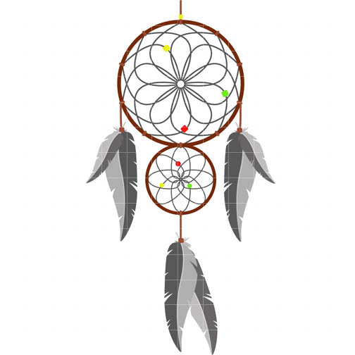 dream catcher 9 clip art clipart panda free clipart images rh clipartpanda com dream catcher clipart png free dream catcher clipart
