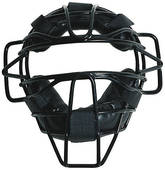 Catchers Mask Clipart Panda Free Clipart Images