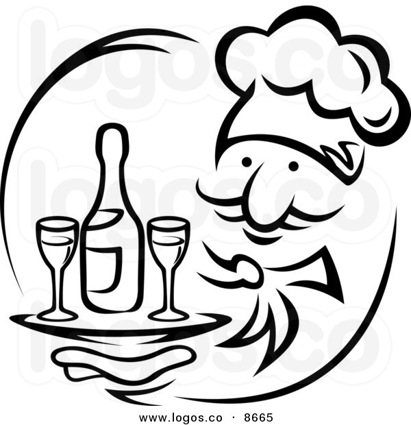 catering%20clipart
