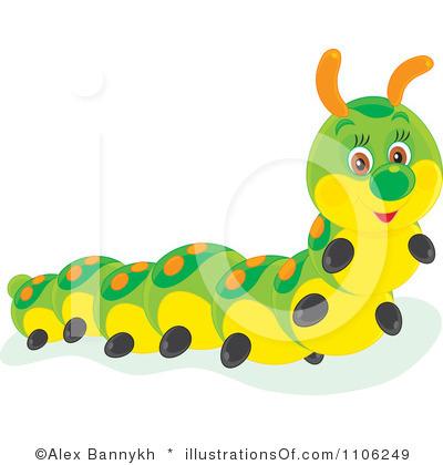 caterpillar%20clipart