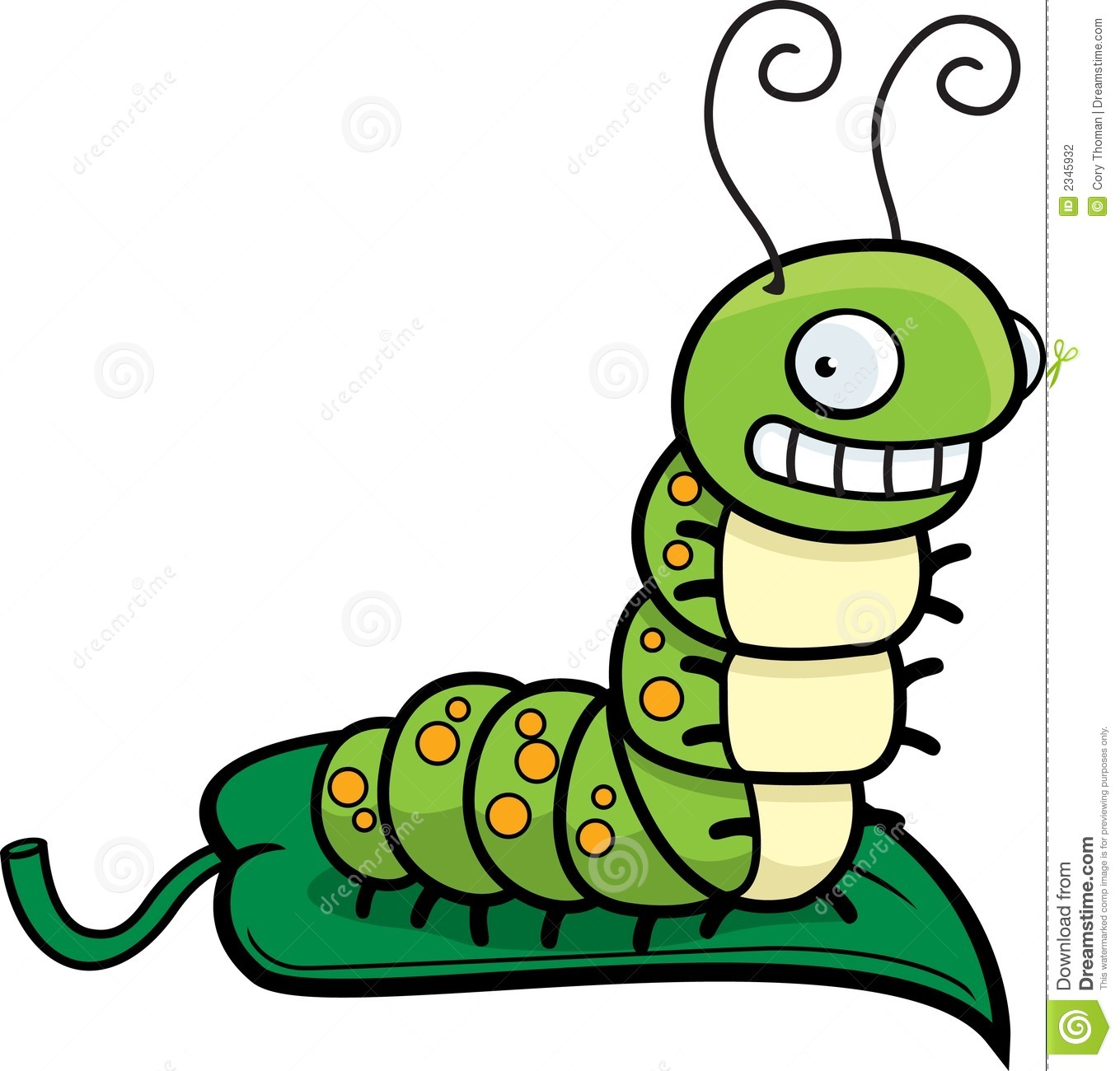 caterpillar clipart clipart panda free clipart images rh clipartpanda com clipart caterpillar butterfly clipart caterpillar head