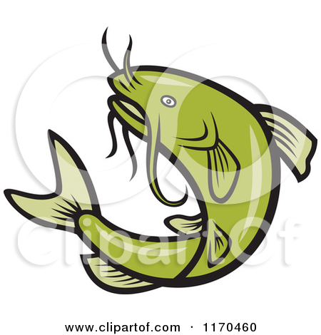 Catfish 20clipart | Clipart Panda - Free Clipart Images