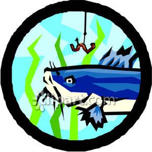 catfish%20clipart