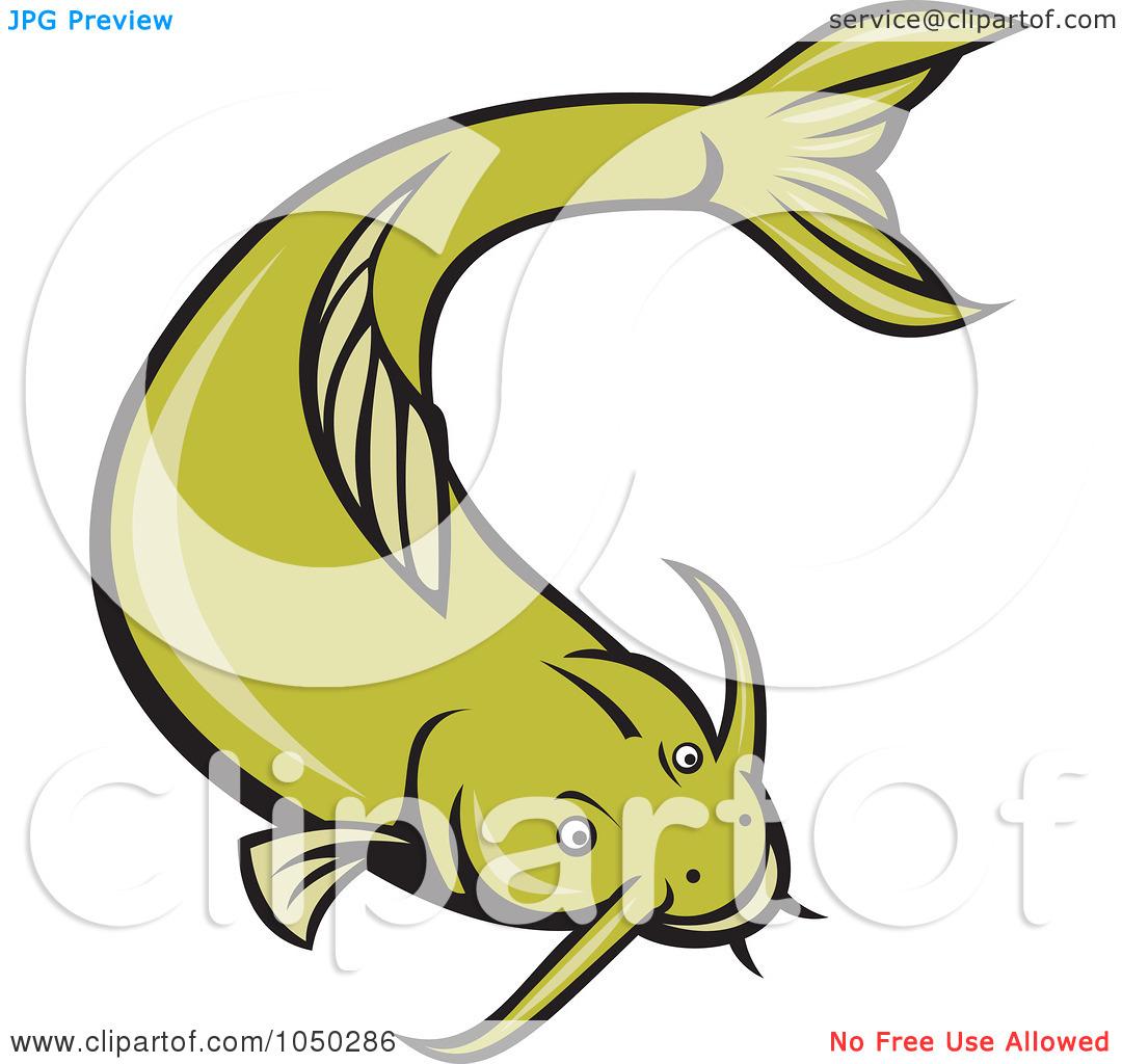 catfish 20clipart clipart panda free clipart images catfish clipart on hook catfish clipart large