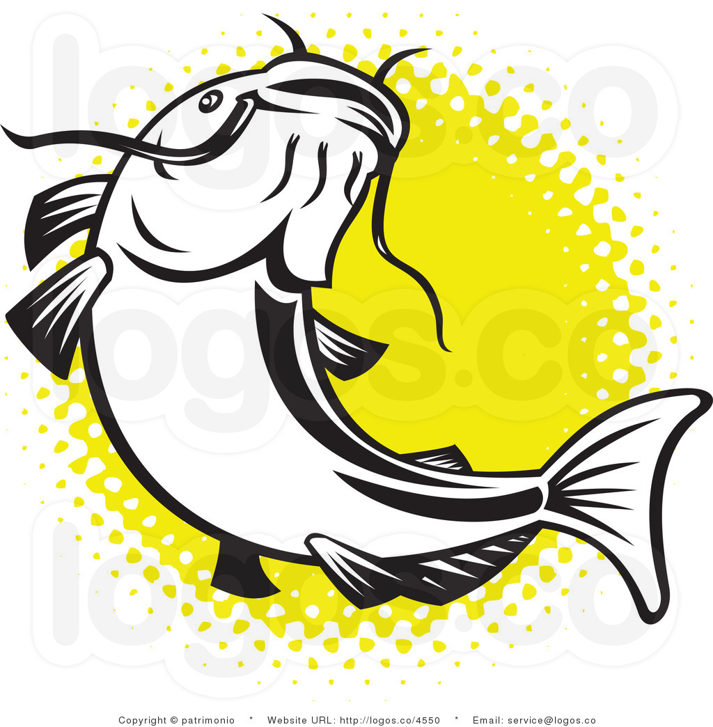 Largemouth Bass Fish Clip Art | Clipart Panda - Free Clipart Images