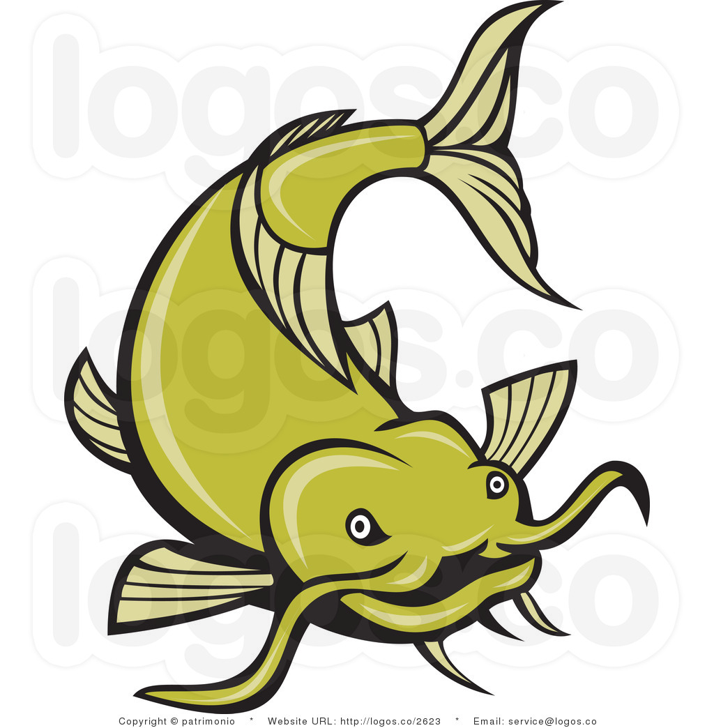 catfish 20clipart clipart panda free clipart images rh clipartpanda com catfish clip art 450 x 150 pixels catfish clip art and designs for sale