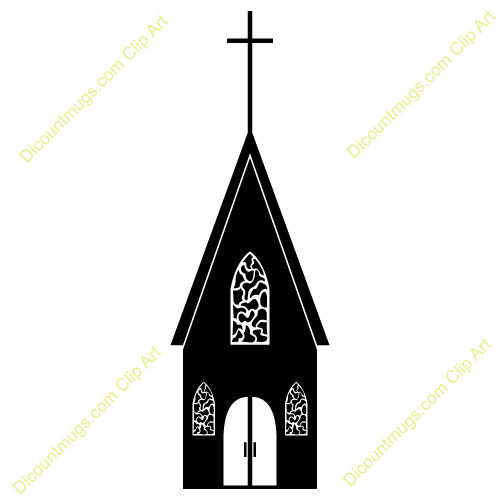 catholic church clipart clipart panda free clipart images rh clipartpanda com  catholic church clipart