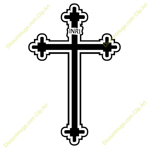 catholic crucifix clipart rh worldartsme com crucifix clipart black and white catholic crucifix clipart