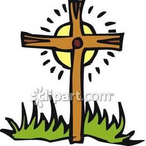 catholic%20clipart