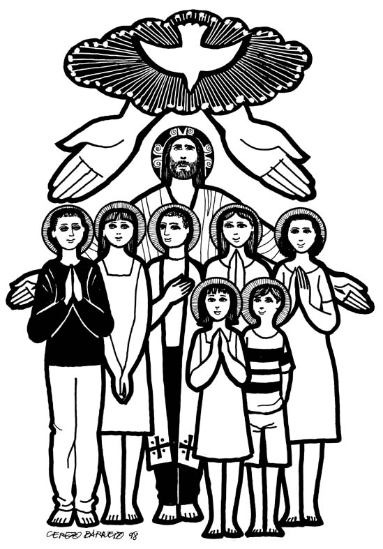 Catholic Confirmation Clip Art Catholic%20clipart