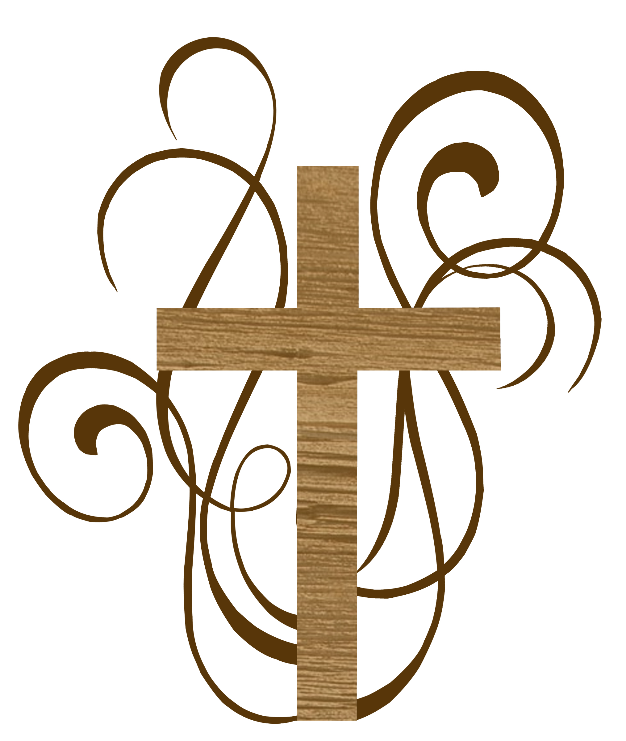 catholic baptism cross clipart clipart panda free clip art of crossing the finish line clip art of crosses with hearts