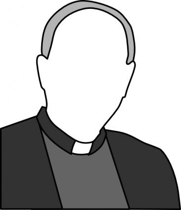 catholic%20church%20clipart