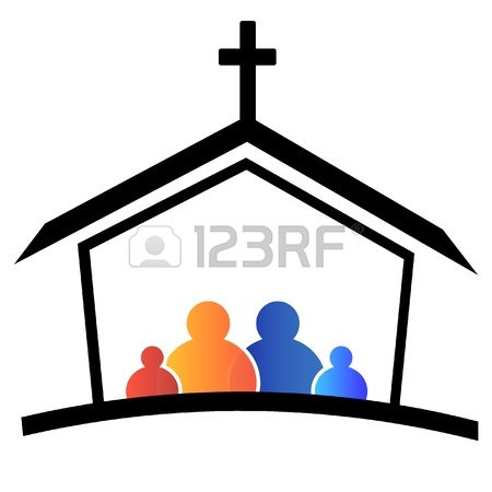catholic%20church%20drawing