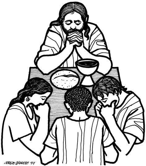 Catholic Church Drawing Clipart Panda Free Clipart Images