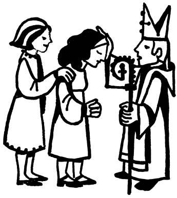 New Testament Baptism: