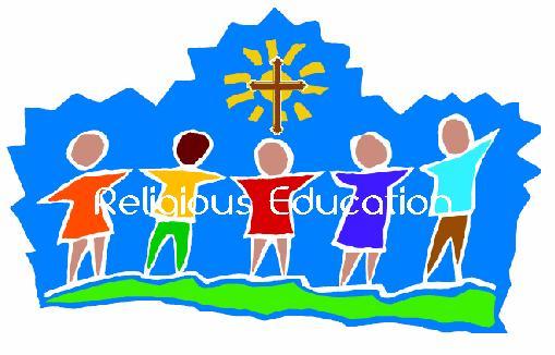 catholic%20church%20images