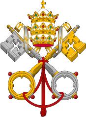 catholic%20church%20symbols
