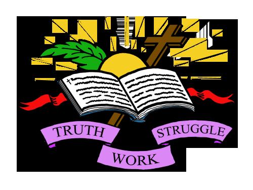religious symbols catholic wwwpixsharkcom images