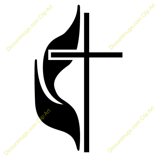 this cross flag clip art clipart panda free clipart images rh clipartpanda com catholic clipart rosary catholic clipart rosary