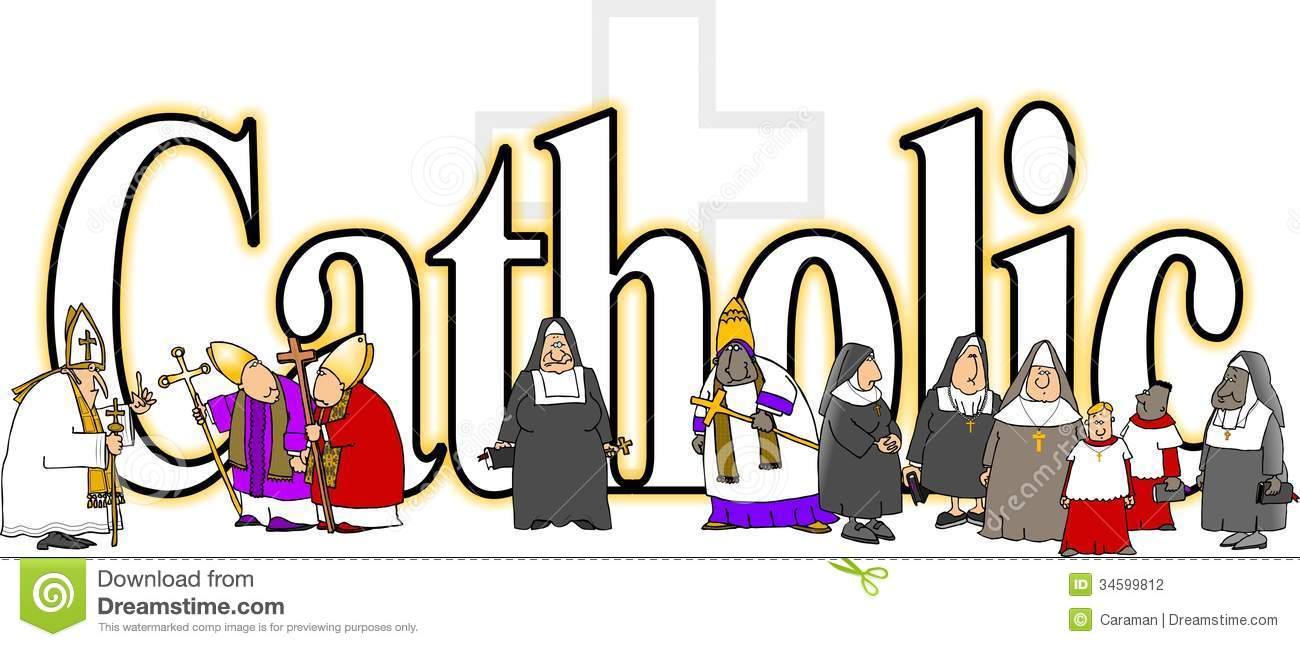 catholic-clipart-catho...