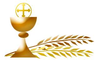 Catholic Clipart For Sunday Mass | Clipart Panda - Free Clipart Images