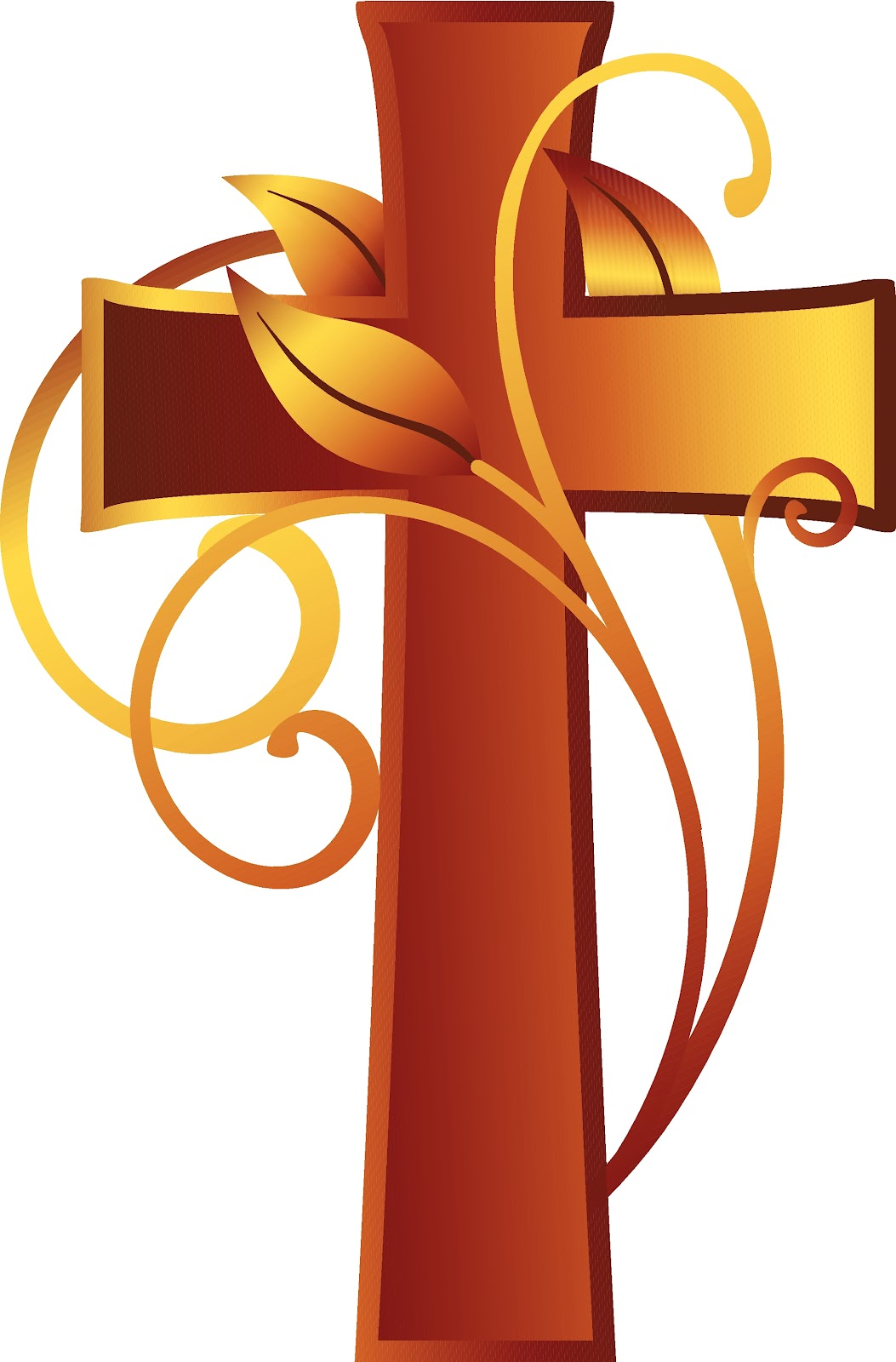 Catholic Clip Art For Easter | Clipart Panda - Free Clipart Images