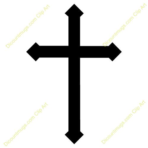 catholic cross clip art clipart panda free clipart images rh clipartpanda com