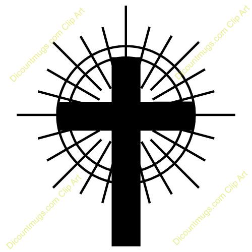 religious images catholic images