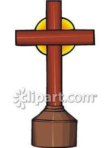 catholic%20cross%20clip%20art%20free