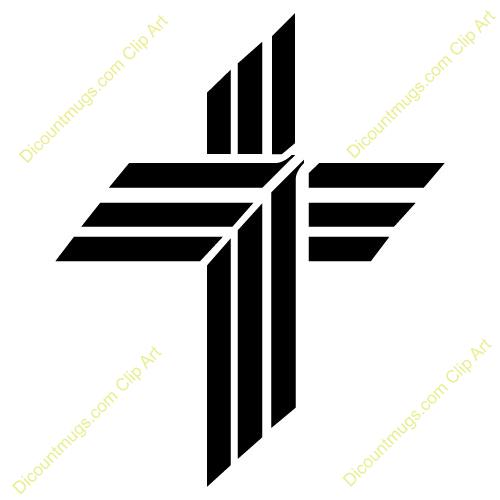catholic%20cross%20clipart