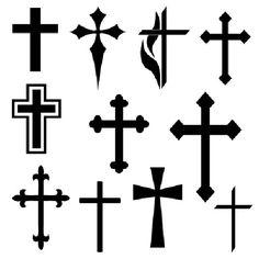 catholic%20cross%20drawing