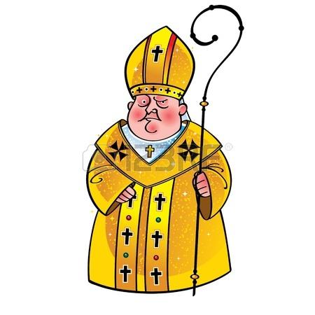 catholic%20first%20communion%20cross%20clip%20art