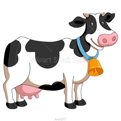 Cattle%20Clip%20Art