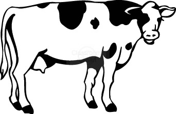 cattle%20clipart